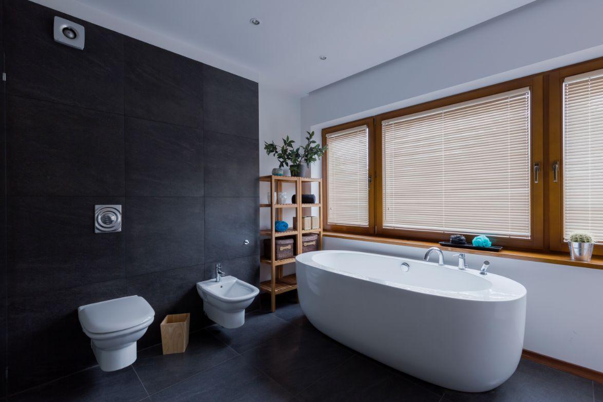 Bathroom Resurfacing Services