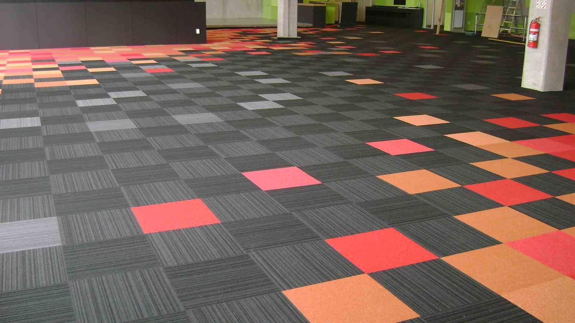 Prevention of Wood Floor Damage